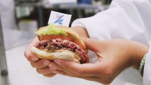 The future of meat: Can science replace animals?