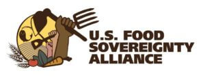US Food Sovereignty Alliance: Coalition of NGOs campaigns against GMOs and promotes 'agroecology'