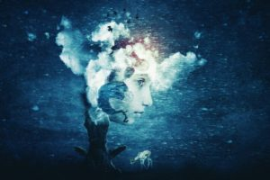 How dreams may help us declutter our brains and solve problems
