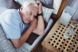 Looking for a memory boost? Forget crossword puzzles and get more sleep