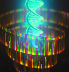 Viewpoint: There's danger in overselling the benefits of routine DNA sequencing