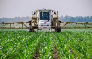 European farmers already pondering what life without glyphosate might be like