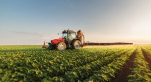 After successful demonization campaign targeting herbicide glyphosate, anti-GMO activists and environmental groups take aim at atrazine