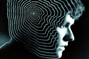 Finding echoes of cancer journey in Netflix's Black Mirror: Bandersnatch