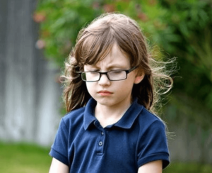Why popular image of autism as a male-dominated condition could hurt females