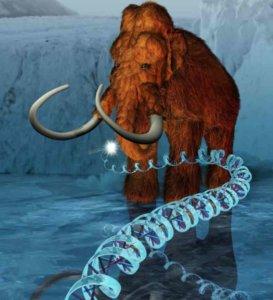 Podcast: Jurassic Park paleontologist Jack Horner on resurrecting extinct species with genetic engineering