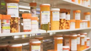 Viewpoint: FDA 'accelerated' drug approvals offer relief for critically ill patients. But more could be done.