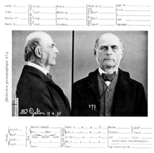 Podcast: Francis Galton: Brilliant scientist—and eugenics pioneer. How do we address his racist legacy?