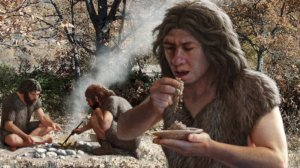 Evolution, the human diet and the meat vs. plant conundrum