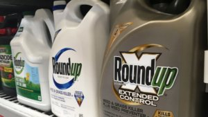 Trials should be settled by 'scientific evidence, not speculation and emotion': In unusual twist, California medical groups join appeal of jury verdict finding Monsanto's Roundup causes cancer