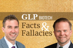 Science Facts and Fallacies Podcast: Bad science in the headlines—Epidemiologist Geoffrey Kabat explains how to spot flawed research on Google News